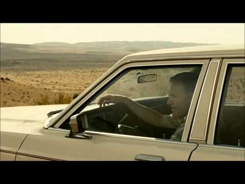 No Country for Old Men - Hitman in Disguise Scene