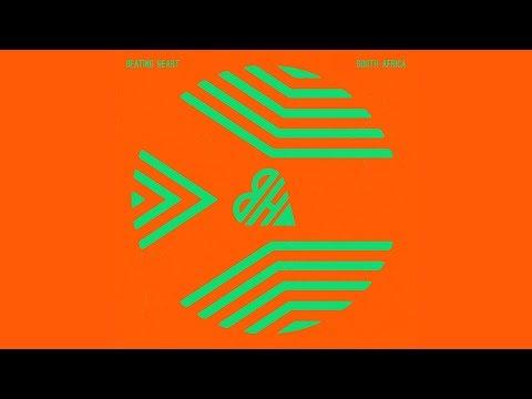 Leighton Moody - Afrikan Bruino Soulsideup Mix (Beating Heart)