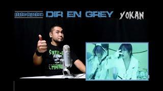 Original Video Here: https://www.youtube.com/watch?v=rQFS5vVRAqw Band YT:https://www.youtube.com/channel/UCYY158T1shyne7i3C9GV-UA ...