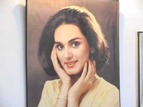 tribute to the brave: neerja bhanot. ashok chakra. posthumous.