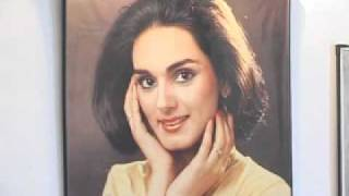 tribute to the brave: neerja bhanot. ashok chakra. posthumous.