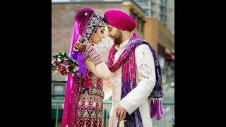 dilkash aankhen nikhra chehra WhatsApp status | new romantic whatsapp status 2018