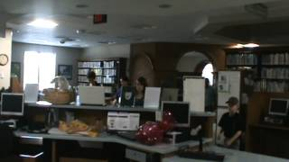 WPCL Flash Mob Summer 2012 Rehearsal 3 thumbnail
