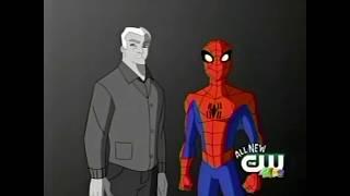 Spectacular Spider-Man - Amazing Guitar Theme