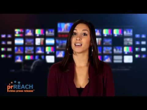 PR reach video for PCB