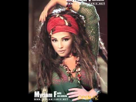 Myriam Fares-Eih Elli Biyhsal