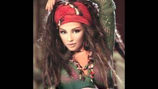 Myriam Faris- Enta El Hayat.wmv