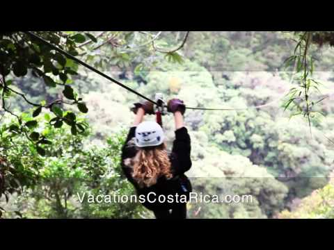Fortune Media Group, Inc. and Costa Rican Vacations