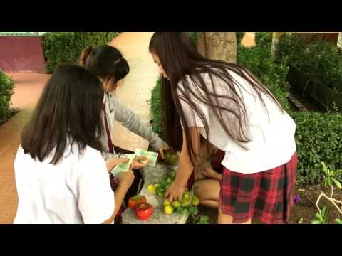 Civil Peace Group 1 | California Prep International School (CPIS)