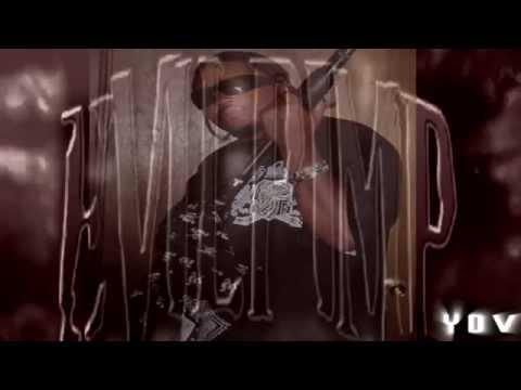 Evil Pimp - Drop It Off (NEW*2011) KILLA SHYT mp3