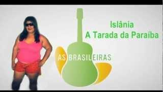 As brasileiras-abertura 1º episódio