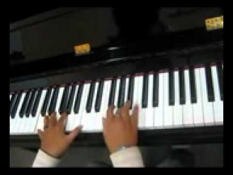 Mimpi instrumental  Anggun   Kesthi FS