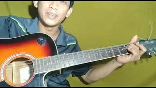 Chord / Kunci Gitar - IWAN FALS ( KATANYA )
