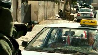 The Hurt Locker ( 2008 Drama Thriller War Directed By Kathryn Bigelow)