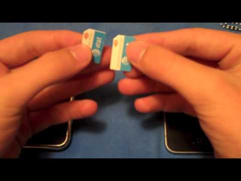 iphone a1349 sim card removal iphone 4 sim removal how to save money and do it yourself 17611