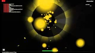 ROBLOX beautiful game(nixonrahul)
