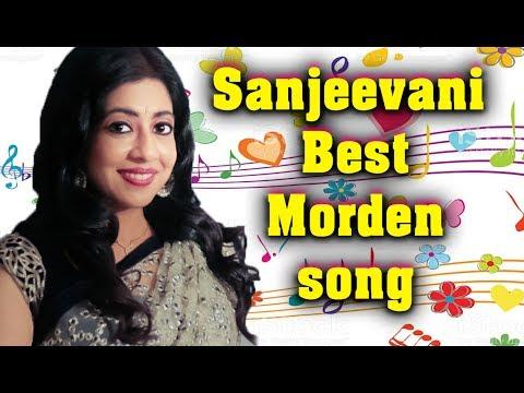 यो बर्षका TOP Adhunik song  2017/2073 Song Of Sanjeevani || Kastup Panta |