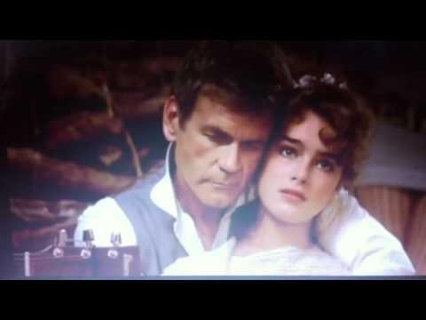 Endless Love Movie Scene - YouTube