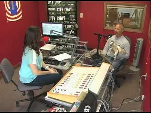 Bismarck Zoo On City Chat
