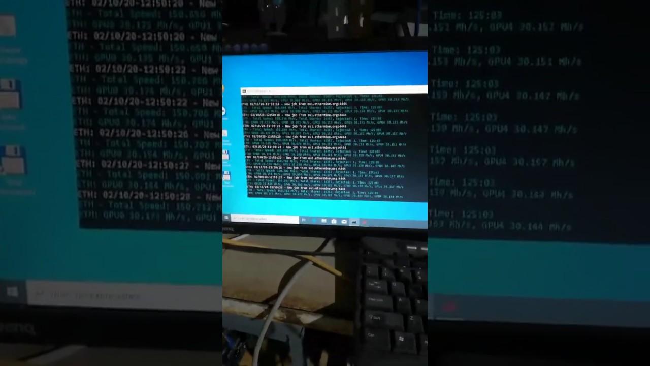 solo bitcoin bányászati szoftver olyan helyek mint moon bitcoin