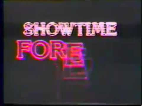 Showtime Foreign Film (1978)