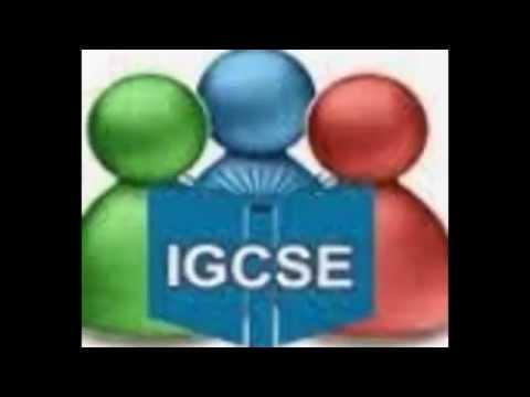 IGCSE Maths tutor in Zurich,switzerland skype: ykreddy22