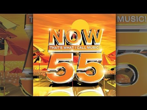 NOW 55 | Official TV Ad
