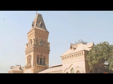MERA KARACHI   Empress Market Before & After کراچی ایمپریس مارکیٹ پہلے اور بعد میں   09 Dec 2018