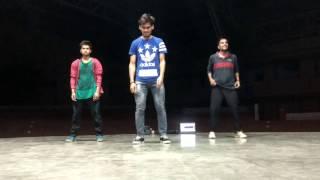 Badri Ki Dulhania (Title Track) Varun, Alia |best dance choreography |