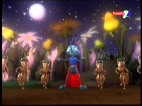 PINGU FULL ESPISODES 1 3 YouTube from YouTube · Duration:  2 hours 37 minutes 57 seconds