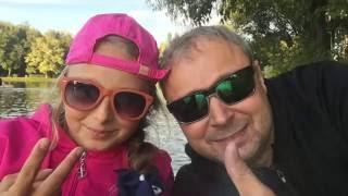 Мой фильм Алена.(, 2016-09-23T20:18:40.000Z)