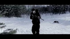 The White Death | Action Short Film | 2016