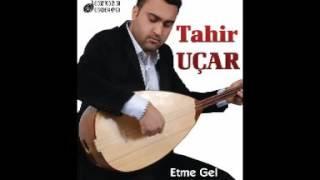 Tahir UÇAR - Salında Gel (Official Audio)