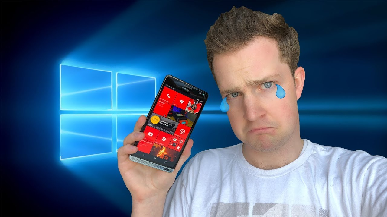 i-used-a-windows-phone-for-a-week-in-2018-i-will-miss-it
