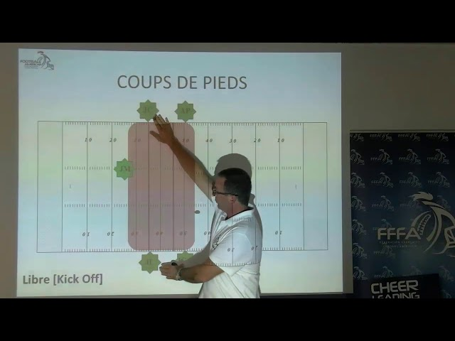 14IF3FA ARC2017 DF COUPDEPIEDS