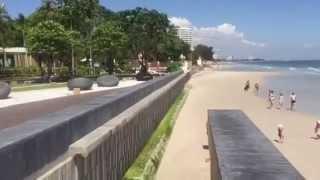 видео Рекомендуем 5 лучших мест в Тайланде для семейного отдыха с детьми