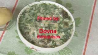 посмотрите рецепт от обеды в офис(посмотрите: просто и вкусно http://www.3622843.ru/2.html мы у себя в кафе татьяна обеды в офис проверили., 2013-12-21T19:17:04.000Z)