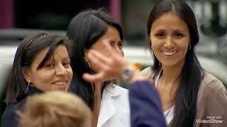 Video hài hước: cười bể bụng tập 10