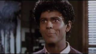Soul Man - C. Thomas Howell - Trailer