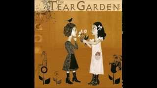 Watch Tear Garden Black Curtains video