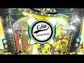 TM88 - Slayerr ft. Lil Uzi Vert (BASSBOOSTED)