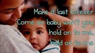 Video Beyoncé - Blue feat. Blue Ivy / Lyrics (SILENCED) download MP3, 3GP, MP4, WEBM, AVI, FLV Agustus 2018