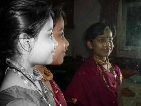 Jinko Hai Betiyaan Official' Save The Girl Child  - Vicky D Parekh - Beti Bachhao Padhao Hindi Song
