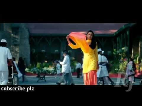 Ishq Wala Love Whatsapp Status Video DOWNLOAD