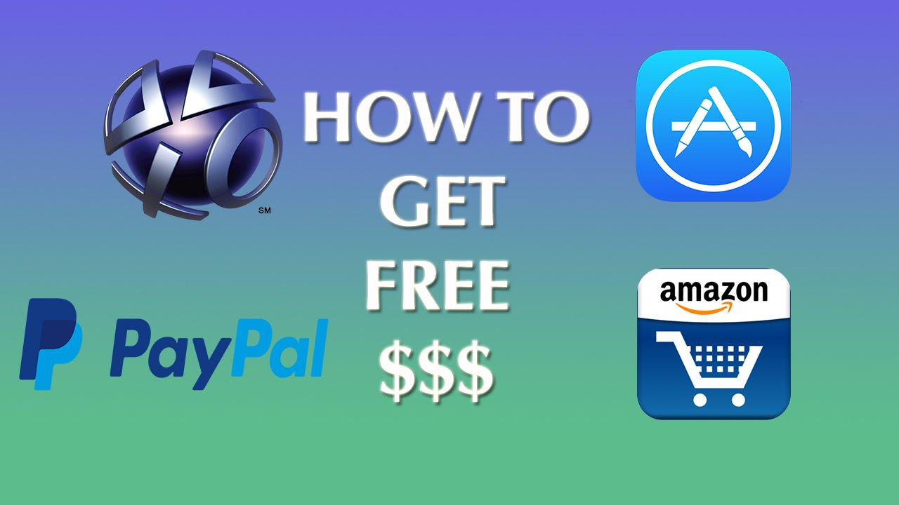 how to buy itunes gift cards paypal