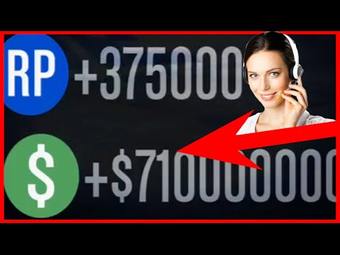 Gta 5 Money Glitch Unlimited Transfer Psn Support Erklärt Prank You