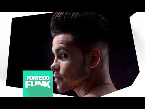 MC Jerry Smith - A Morena Tá Que Tá (DJ DL3) Lançamento Oficial 2017
