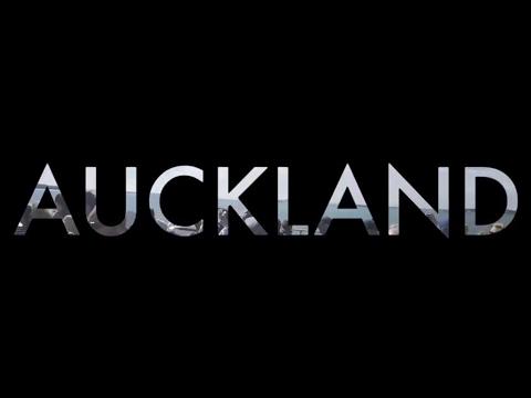 Auckland: Waitemata Harbour Cruise
