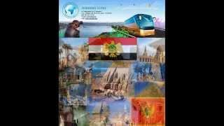 недорогие экскурсии семейный Азовском Хортица туры  Запорожье, Brillion-Club 3018(, 2014-08-07T11:48:06.000Z)