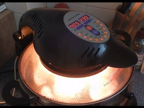 air-frying-in-a-halogen-oven